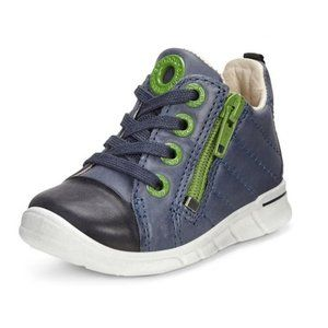 ECCO Baby First Toddler Shoe